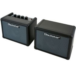 Blackstar FLY 3 Bass Pack Electric Bass Combo AMP