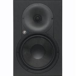 Mackie XR824 Two-Way Active Professional Studio Monitor (Single)