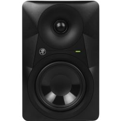 Mackie MR524 Two-Way Powered Studio Monitor (Single)