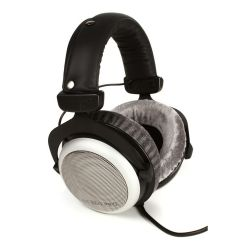 Beyerdynamic DT 880 250 OHM Studio Headphones