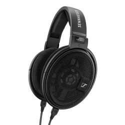 Sennheiser HD 660s Open-Back Headphones