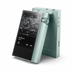 Astell & Kern AK70 High-Res Portable Media Player