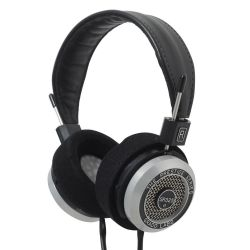 Grado Sr325e Open Back Headphone