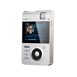 HiFiMan HM901s Portable Music Player