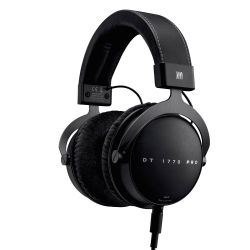 beyerdynamic DT1770 Pro Studio 250 ohms Headphones