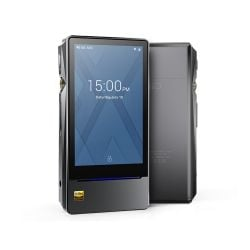 FiiO X7 Mark II High Resolution Portable Music Player