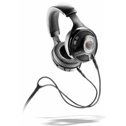 Focal Utopia High-Fidelity Headphones