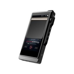 iBasso DX200 High-Resolution Audio Player