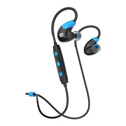MEE audio X7 Wireless Sports In-ear Headphones