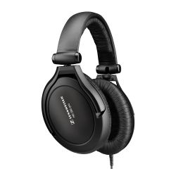 Sennheiser HD 380 Pro Over-Ear Headphones