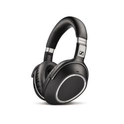 Sennheiser PXC-550 Wireless Headphones