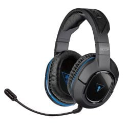 Turtle Beach Ear Force Stealth 500P Wireless Gaming Headphones