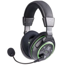Turtle Beach Ear Force Stealth 500X Wireless Gaming Headphones