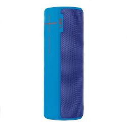 Ultimate Ears UE Boom 2 Wireless Bluetooth Speaker / Blue