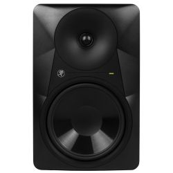 Mackie MR824 Two-Way Powered Studio Monitor (Single)