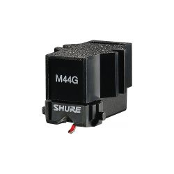 Shure M44G DJ Phono Cartridge