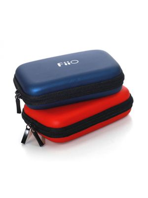 FiiO HS7 Dual Layered Hard Carrying Case