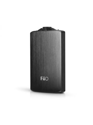 FiiO Kilimanjaro2 A3 Headphones Amplifier