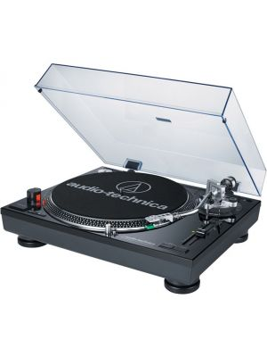 Audio Technica AT-LP120-USB Professional Turntable