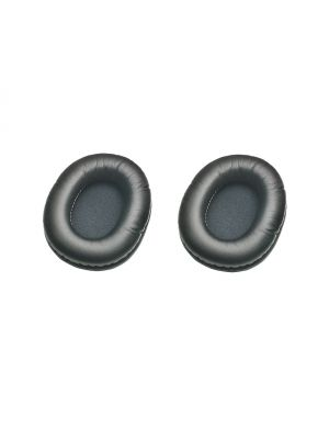 Audio Technica M50x Replacement Earpads cushions