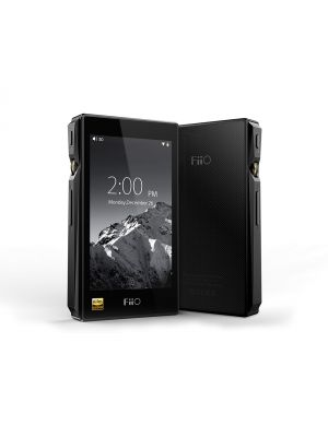 FiiO X5 3rd gen Audio Player