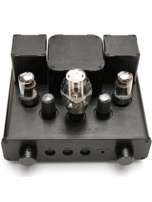 WooAudio WA22 Fully Balanced Headphone Tube Amplifier
