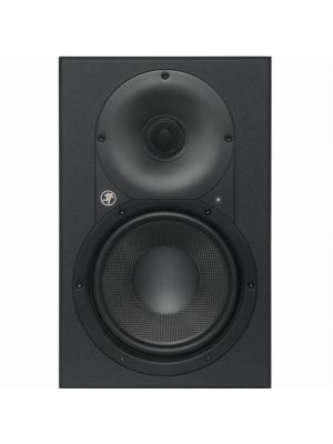 Mackie XR624 Two-Way Active Professional Studio Monitor (Single)