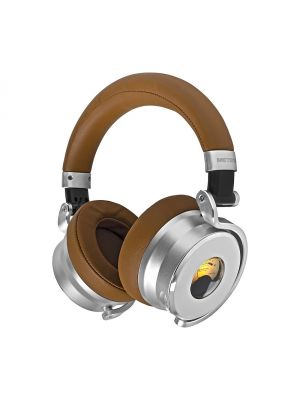 METERS MUSIC METERS OV-1 Over Ear Noise Cancelling Headphone
