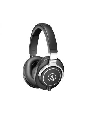Audio Technica ATH-M70x Studio Monitor Headphones