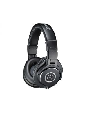 Audio Technica ATH-M40x Studio Monitor Headphones