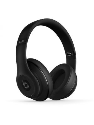 Beats Studio 2.0 Wireless Noise Cancelling Headphones