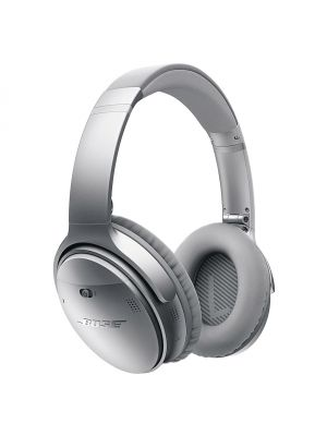 Bose QuietComfort 35 Wireless Noise Cancelling Headphone