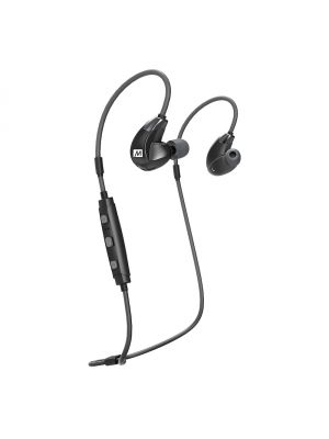 MEE audio X7 Plus Wireless Sports In-Ear HD Headphones