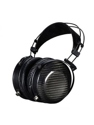 MrSpeakers Ether C Closed Back Over Ear Headphones
