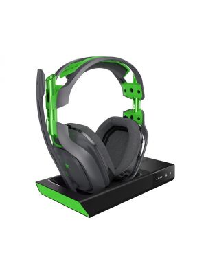 Astro A50 Wireless Gaming Headphones XBOX