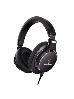Audio Technica ATH-MSR7NC High Resolution Noise Cancelling Headphones