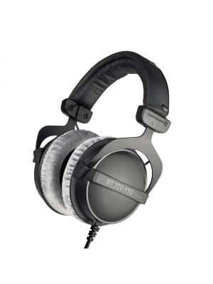 beyerdynamic DT770 Pro Studio Headphones / 250 Ohms