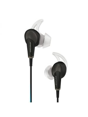 Bose QuietComfort 20i Earphones