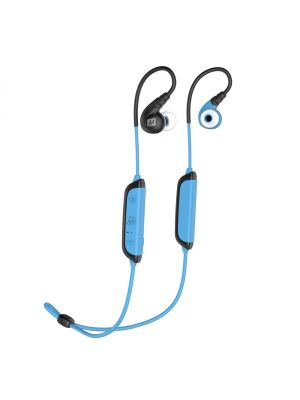 MEE audio X8 Wireless Sports In-Ear Headphones