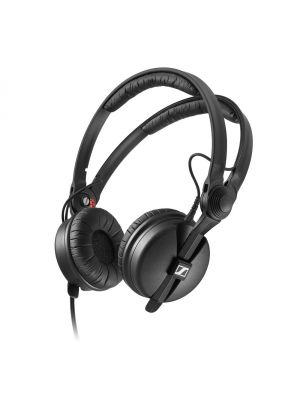 Sennheiser HD 25 DJ Headphone
