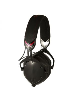 V-moda Crossfade M100 Headphone