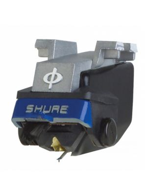 Shure M97XE Phonograph Cartridge
