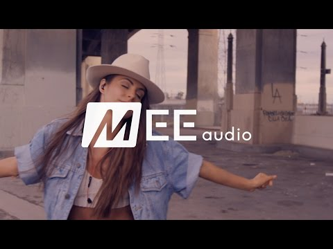 MEE audio Brand Video: Experience Music as It Was Meant to Be