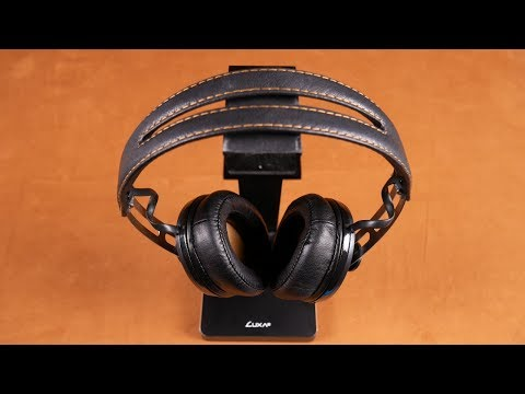 Sennheiser Momentum Wireless 2.0 Review: Best Bluetooth Headphones Out There?