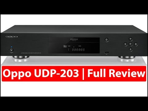 oppo udp 203 4k ultra hd blu ray disc player best prices uae
