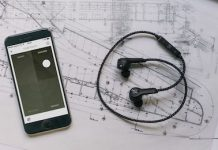 شركة B&O Play تصنع السماعة بيو بلاي Beoplay H5 اللاسلكية الأولى من نوعها للشركة داخل الأذن