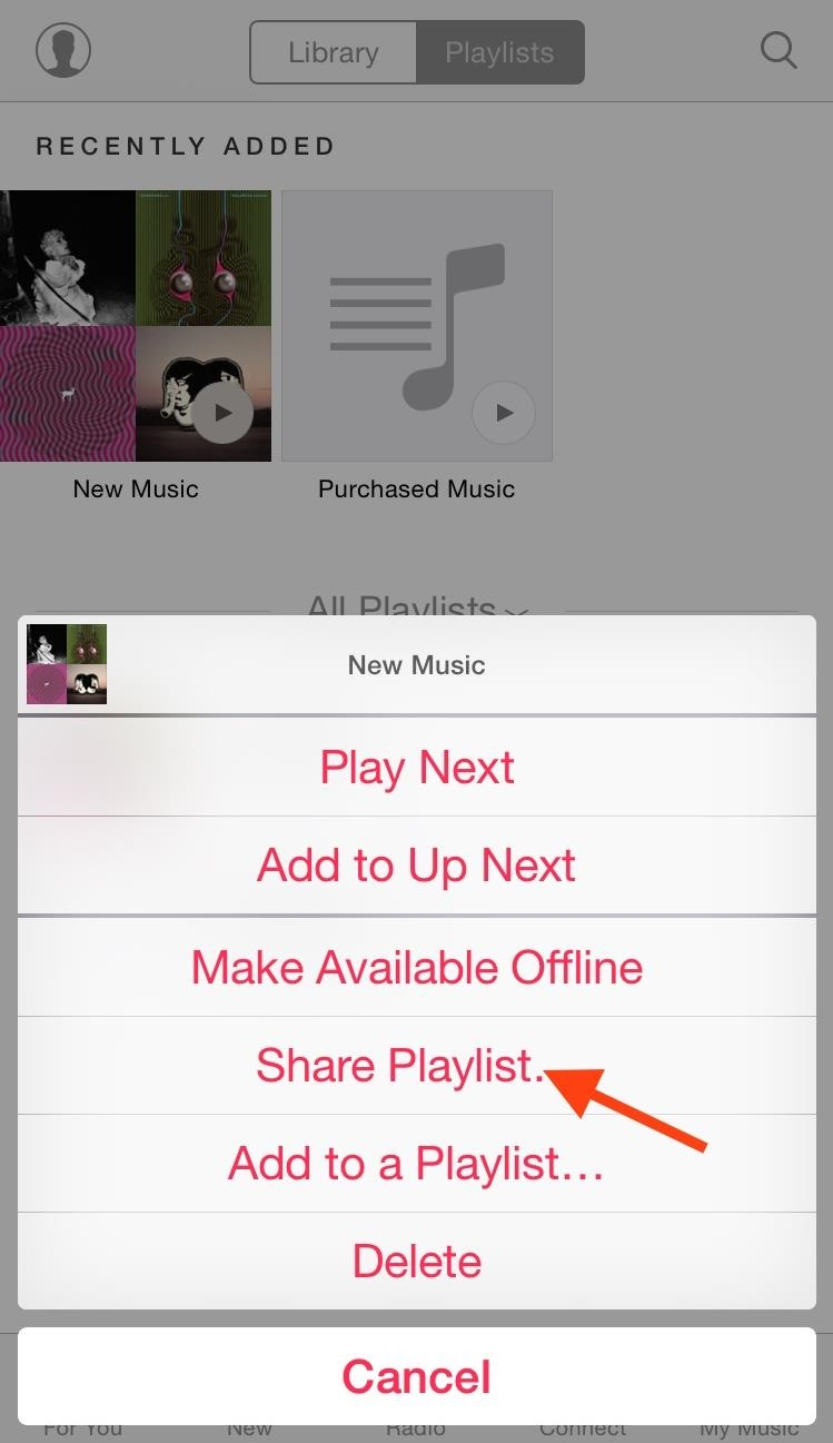 كل ماتريد أن تعرفه عن خدمة Apple Music .. المنافس القادم بقوة