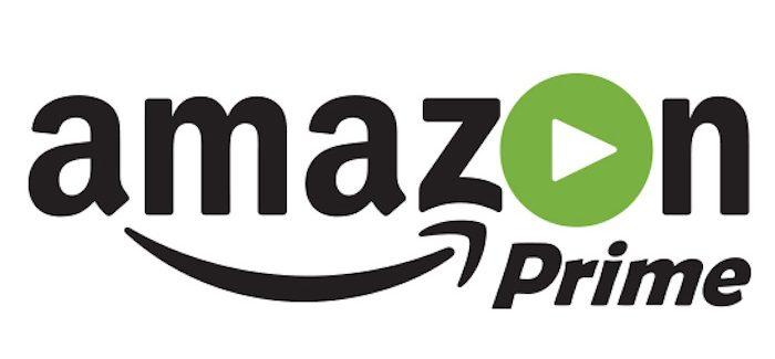 أبرز المصادر التي تقدم لك محتوى بجودة 4k لتشاهدها على تلفازك!  - Amazon Prime