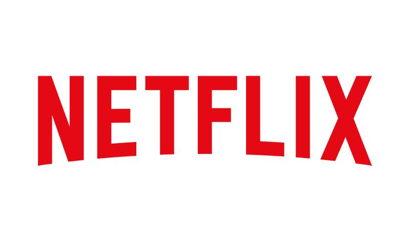 أبرز المصادر التي تقدم لك محتوى بجودة 4k لتشاهدها على تلفازك! - Netflix