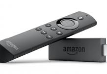 بإمكانك الآن التحكم بتلفزيونك بمجرد الكلام مع Fire TV Stick من أمازون